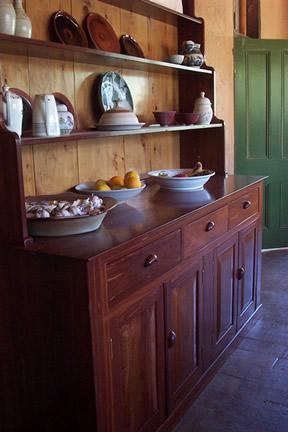 Watters Kitchen Dresser (2)